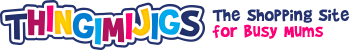 Thingimijigs | Free UK postage, Great for Children's fancy dress & Character Gifts.